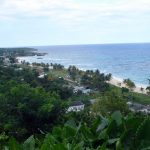 long bay portland jamaica Long Bay blue Jamaican jerk sauce australia