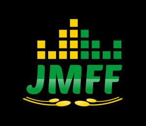 Jamaican Music Food Festival 2017 Jah Blue Jamaican Jerk Sauce Byron Bay Australia
